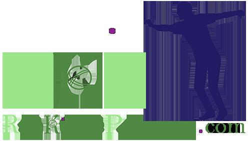 Logo RKP 2019