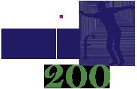 RKPf 200