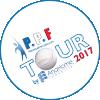 PPF Tour 2017