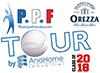 PPF Tour 2018
