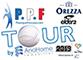 PPF Tour 2019