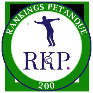 RKP 200