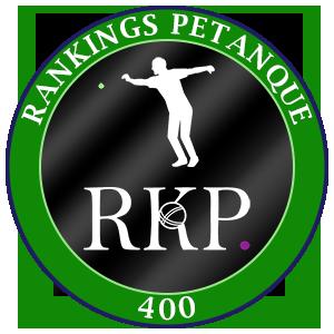 RKP 400