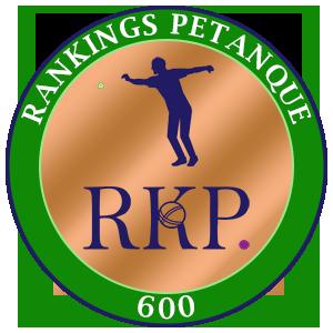 RKP 600