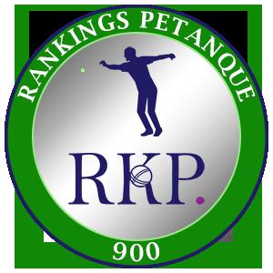 RKP 900