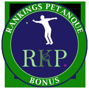 RKP Bonus