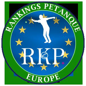 RKP Europe