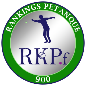 RKPf 900